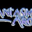 Phantasmaroma